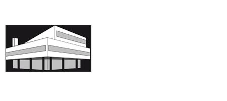 lopado-arquitectura-footer-logo-invertido