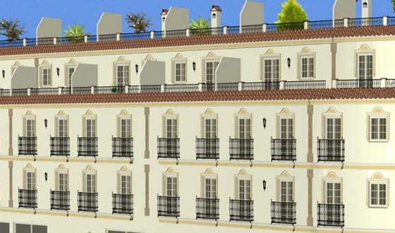 lopado-arquitectura-slide-edificio-chinales