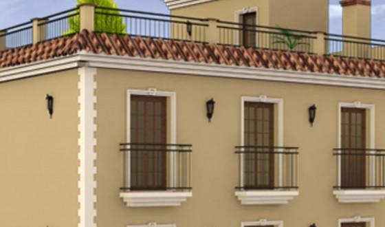 lopado-arquitectura-slide-edificio-marcos