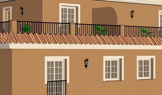 lopado-arquitectura-slide-edificio-padron