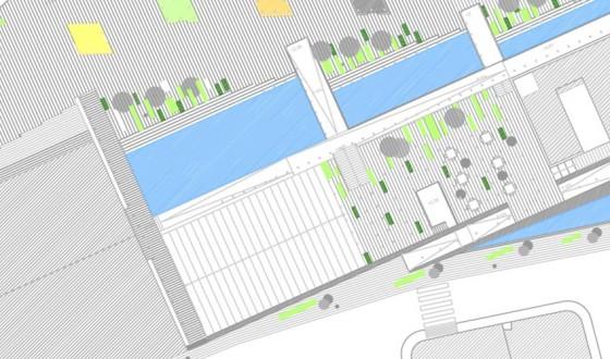 lopado-arquitectura-slide-obra-publica-centro-salud-alhaurin-el-grande