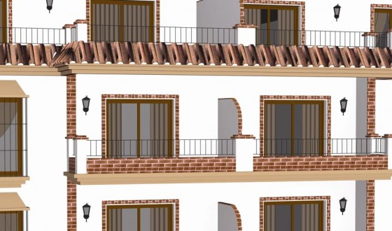 lopado-arquitectura-slide-promocion-inhalor