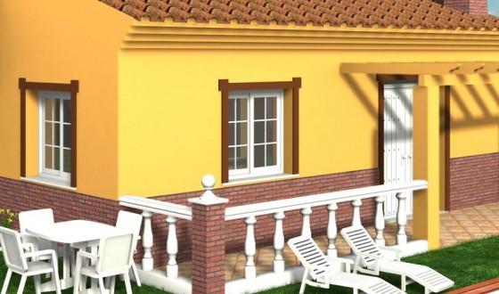 lopado-arquitectura-slide-promocion-los-geranios