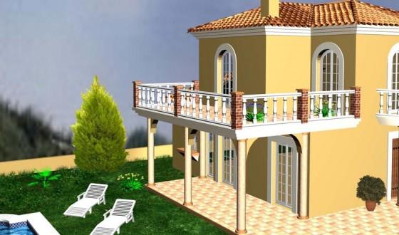 lopado-arquitectura-slide-promocion-manolo-solano