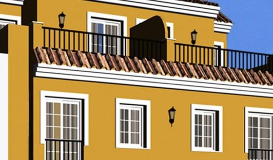 lopado-arquitectura-slide-promocion-valerio-granada